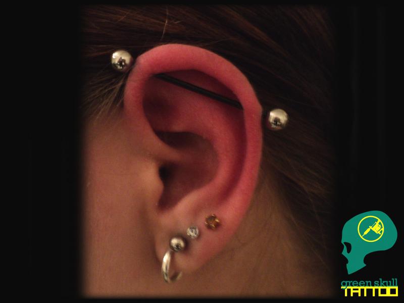 ful-industrial-piercing.jpg