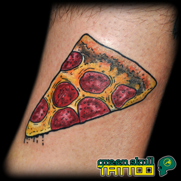 10-tattoo-tetovalas-pizza.jpg