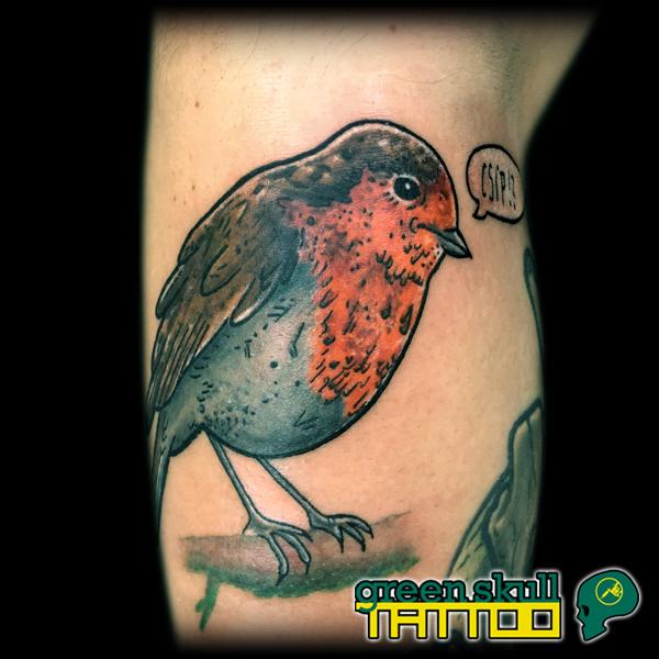 4a-tattoo-tetovalas-bird-robin-funny.jpg