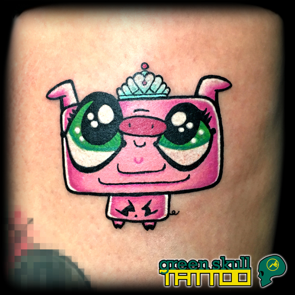 9-tattoo-tetovalas-color-new-school-pig-malac-cute.jpg