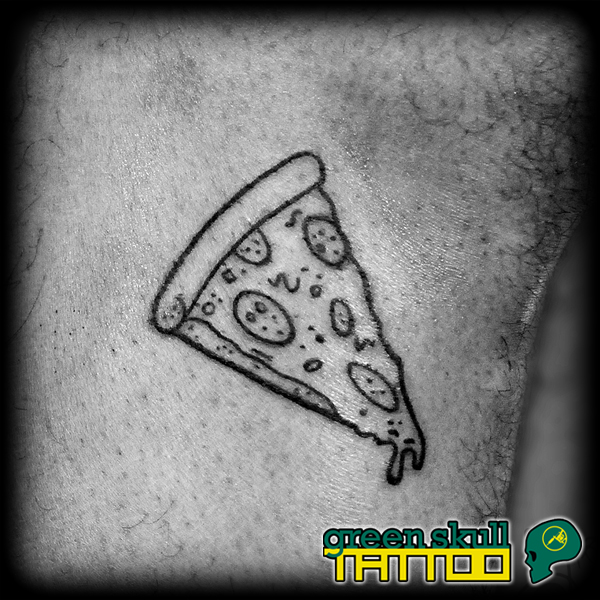 tattoo-tetovalas-minimal-pizza.jpg