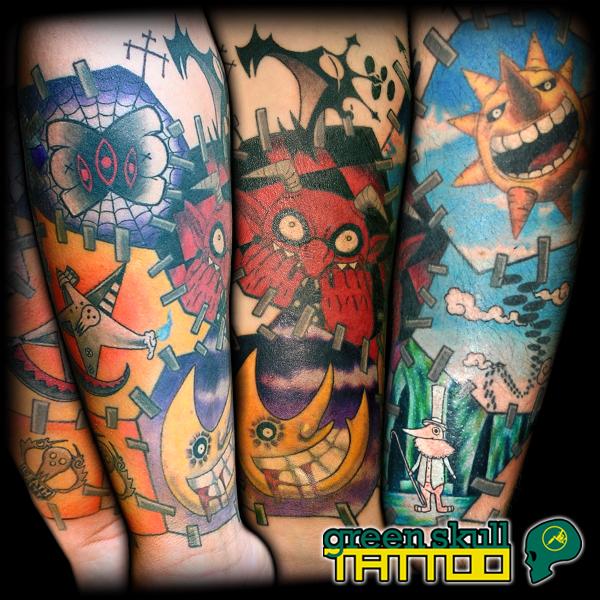 tattoo-tetovalas-barbi-manga-soul-eater.jpg