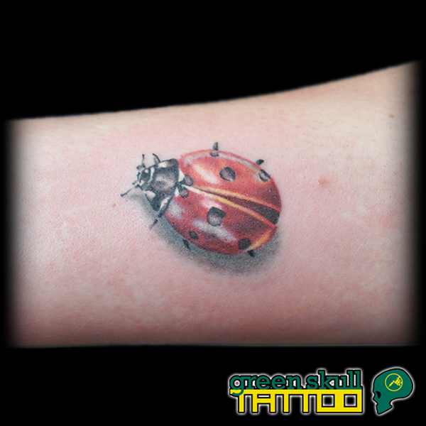 tattoo-tetovalas-apro-csajos-katica.jpg