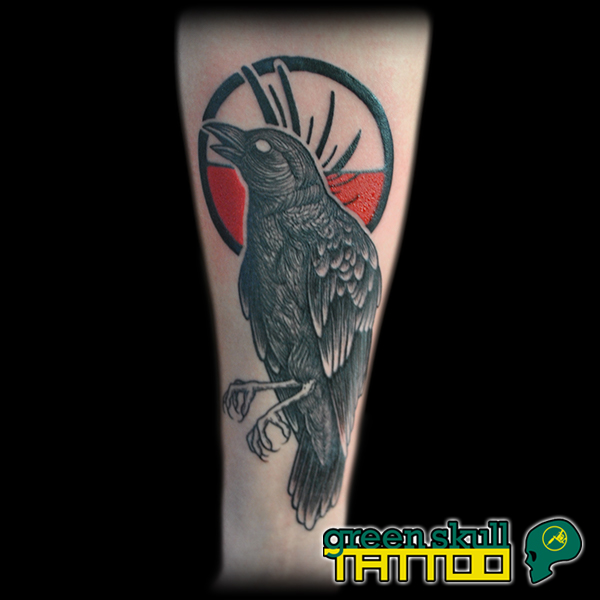 tattoo-tetovalas-fekete-blackwork-crow.jpg