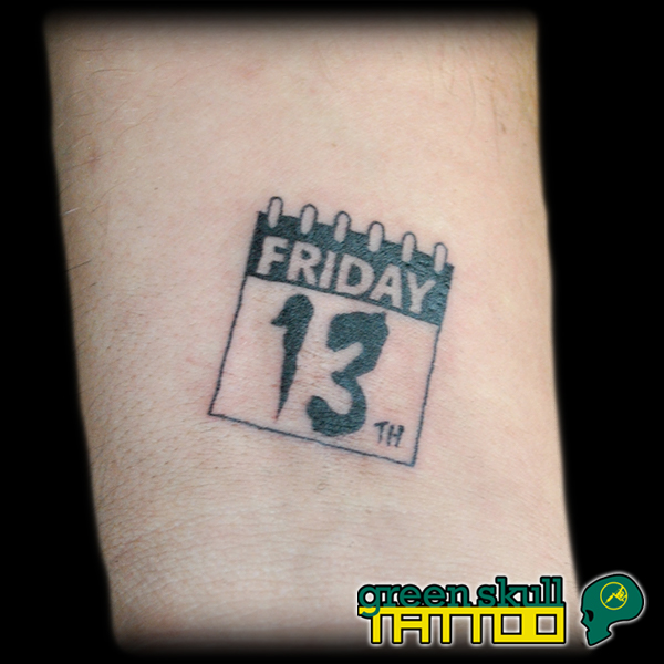 tattoo-tetovalas-fekete-blackwork-friday-13.jpg