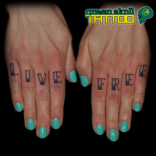 tattoo-tetovalas-felirat-live-free.jpg