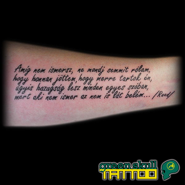 tattoo-tetovalas-felirat-road.jpg