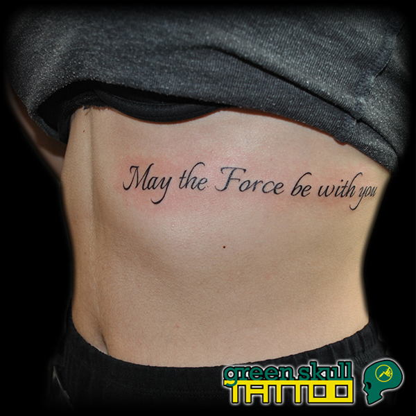 tattoo-tetovalas-felirat-star-wars.jpg