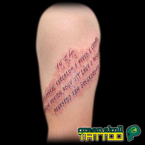 tattoo-tetovalas-felirat-vad-fruttik-dalszoveg.jpg