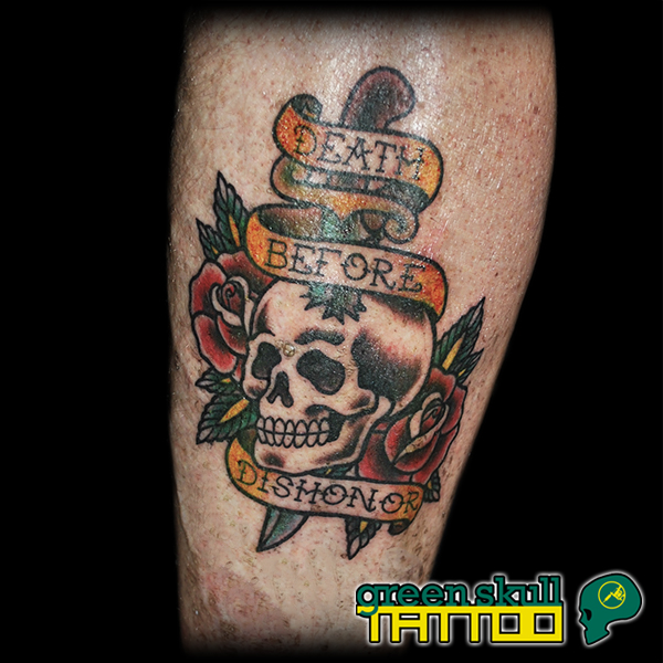 tattoo-tetovalas-szines-death-before-dishonor.jpg