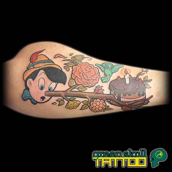 tattoo-tetovalas-szines-pinocchio.jpg