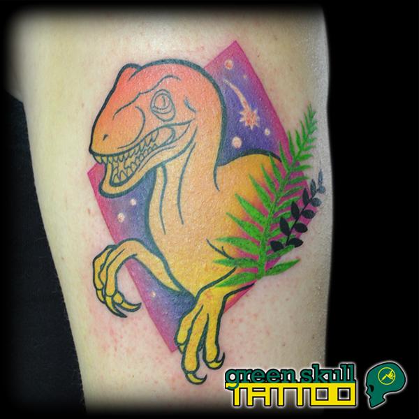 tattoo-tetovalas-szines-t-rex-dinosaur.jpg