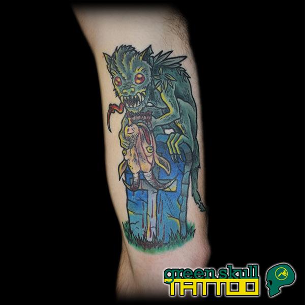 tattoo-tetovalas-szines-zombi.jpg