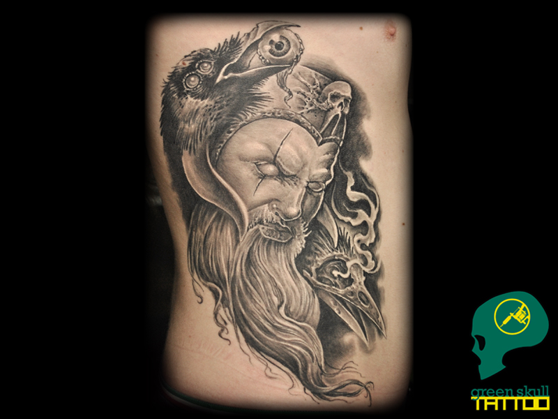 05-tattoo-tetovalas-viking-warrior-odin-crow-harcos.jpg