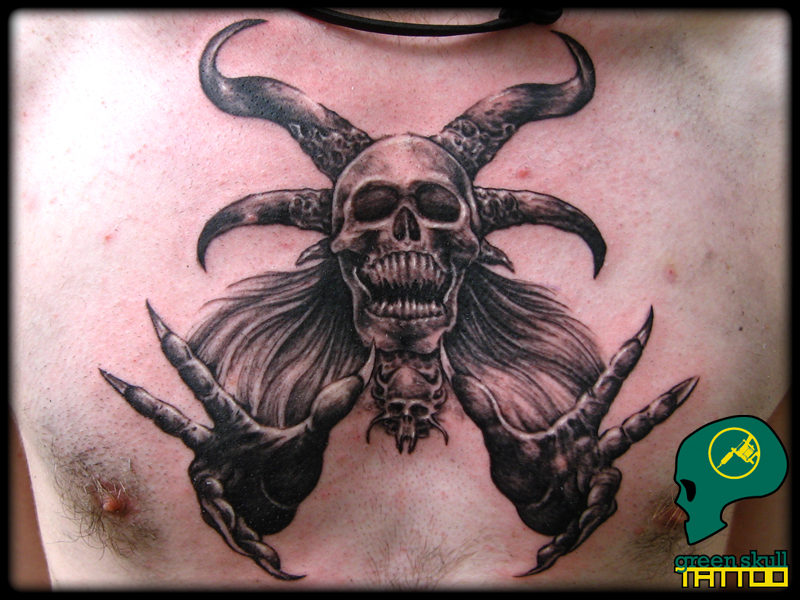 07-tattoo-tetovalas-a-boris-vallejo-demon-tattoo.jpg