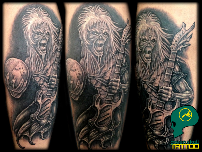 10-tattoo-tetovalas-a-iron-maiden-eddie-tattoo.jpg
