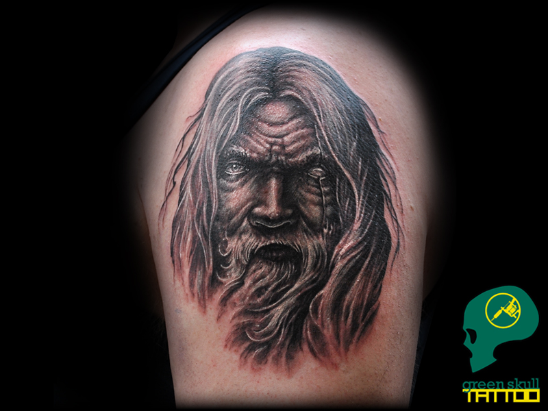 14-tattoo-tetovalas-viking-warrior-odin-harcos.jpg