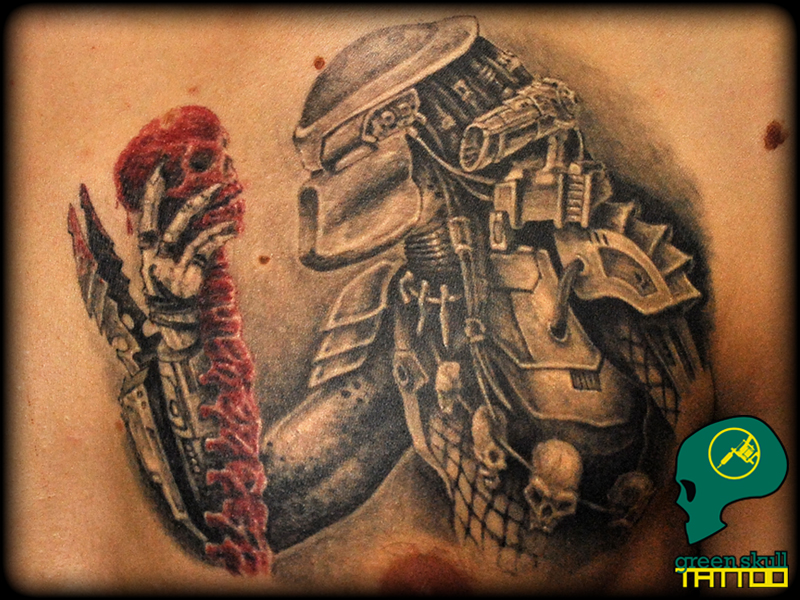 18-tattoo-tetovalas-alien-predator-hunter.jpg