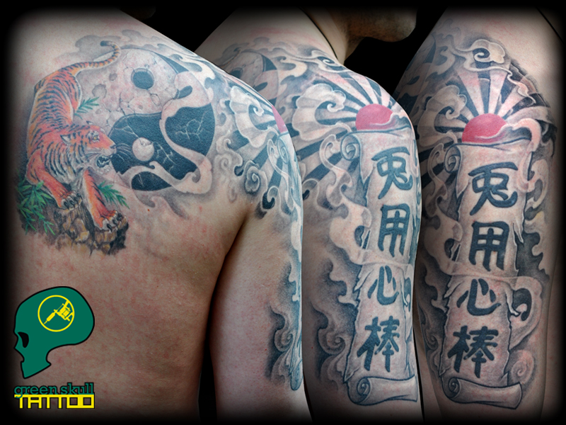 28-tattoo-tetovalas-asian-jin-jang.jpg