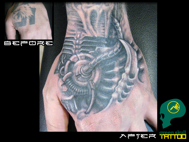 29-tattoo-tetovalas-cover-up-biomechanical-tattoo.jpg