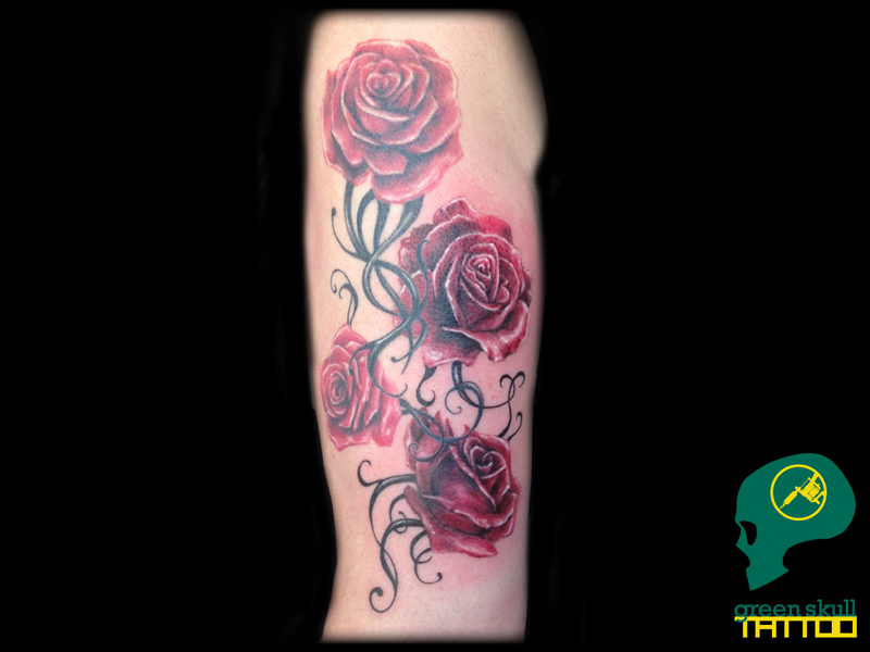 33-tattoo-tetovalas-rose-tattoo.jpg