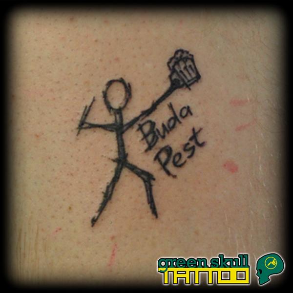 tetovalas-tattoo-ricsi-26-ignorant-palcika-budapest.jpg