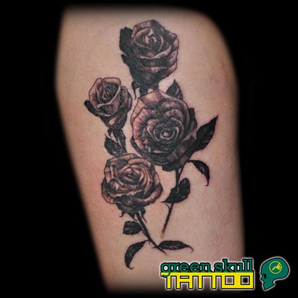 tetovalas-tattoo-ricsi-rozsak.jpg