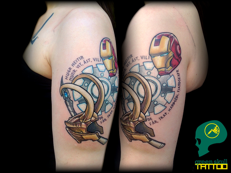 tattoo-tetovalas-0-color-marvel-loki-iron-man-vasmber-arc.jpg