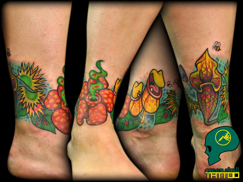 tattoo-tetovalas-0-flower-virag-boka-color.jpg