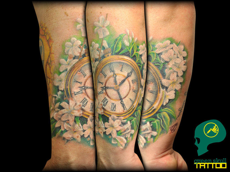 tattoo-tetovalas-0-jazmin-ora-jasmine-clock-color.jpg