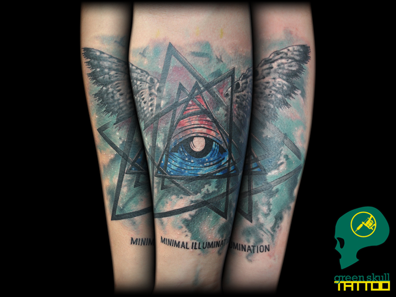 tattoo-tetovalas-1-color-illuminati-eye-wings.jpg