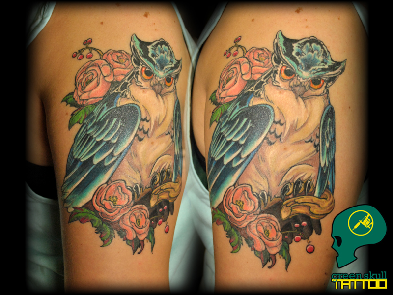 tattoo-tetovalas-owl-bagoly-color.jpg