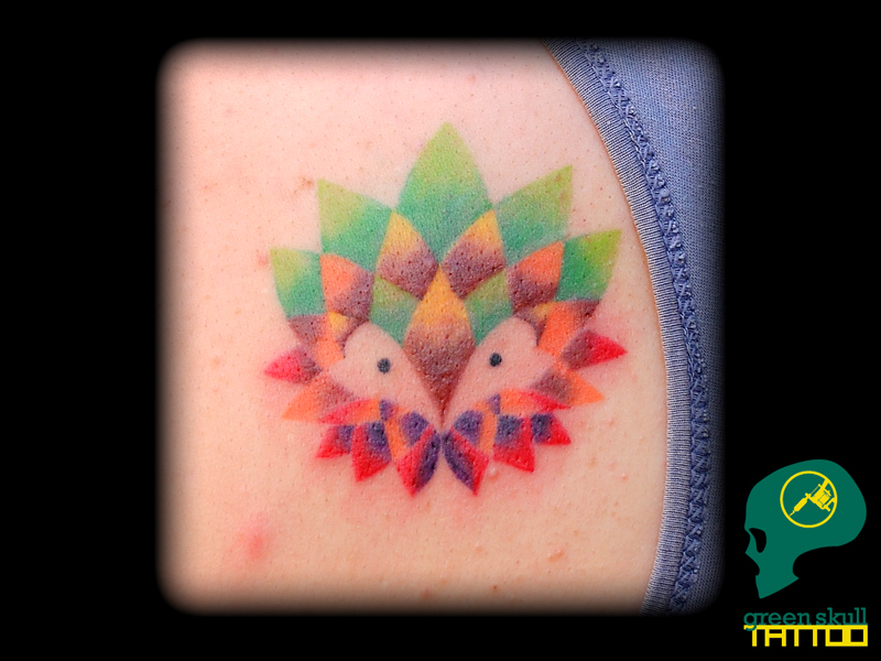 tattoo-tetovalas-sun-hedgehog-art.jpg